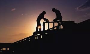 深圳劳务员证怎么考,可以挂靠吗?