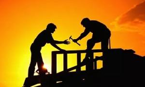 深圳施工员证怎么考,可以挂靠吗