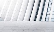 BIM软件 BIM可持续分析软件有哪些?
