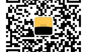 2021年第四期【工程资料全日制班】11月22日新班上课